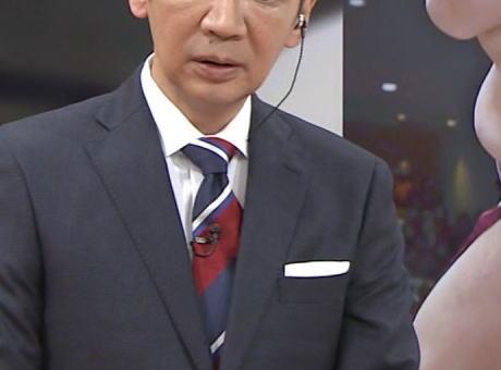 ミヤネ屋・宮根誠司(55)、プチ整形でアプリ加工したような不自然な顔に(画像) … 「左目が違う人になってる」「別人やん」「顔が違う!」