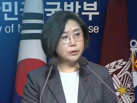 テレ朝モーニングショー、韓国国防省報道官の「日本は無礼な要求」発言に羽鳥アナも不快感 … 玉川徹は