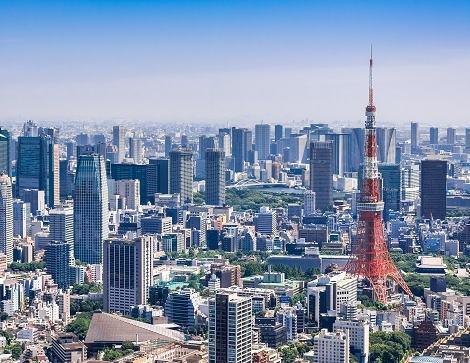東京圏(東京・埼玉・千葉・神奈川)への転入者、転出者を13万9868人上回る転入超過状態を継続 … 安倍政権の「地方創生」の効果見えず、前年より1万4338人多く一極集中が拡大