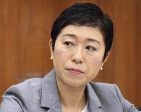 立憲民主党の辻元清美の政治団体、韓国籍の男性弁護士から少なくとも2年間「外国人献金」を受ける … 夕刊フジのスクープ