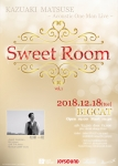 sweet_room_vol1_pos.jpg