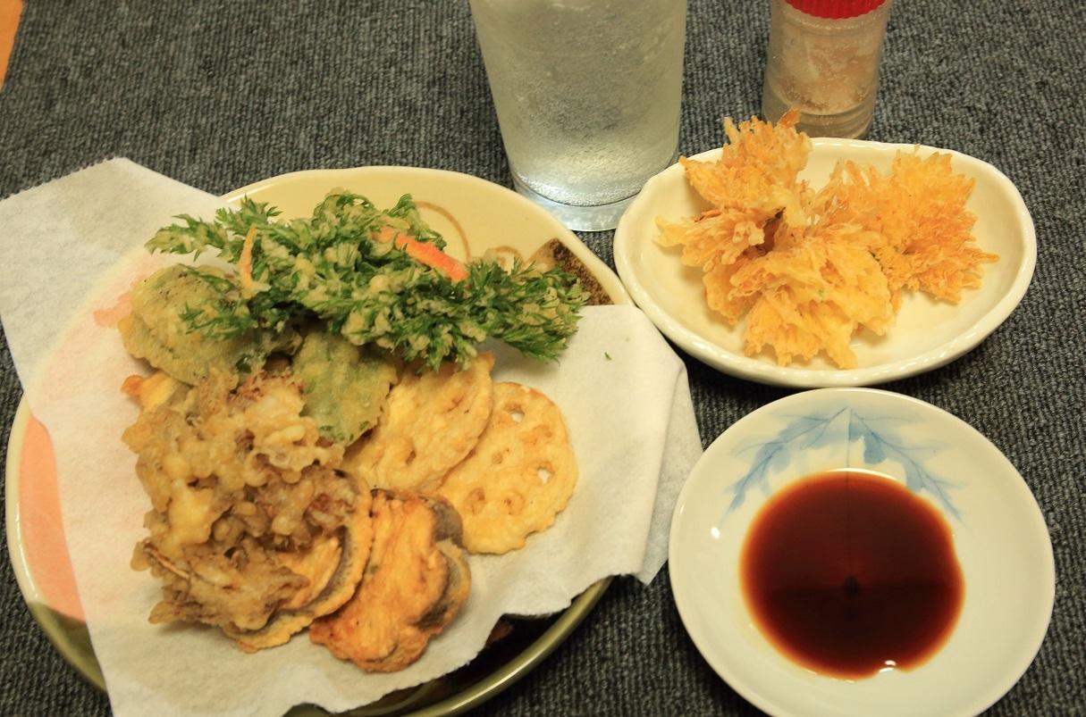 ブログ 野菜天ぷら.jpg