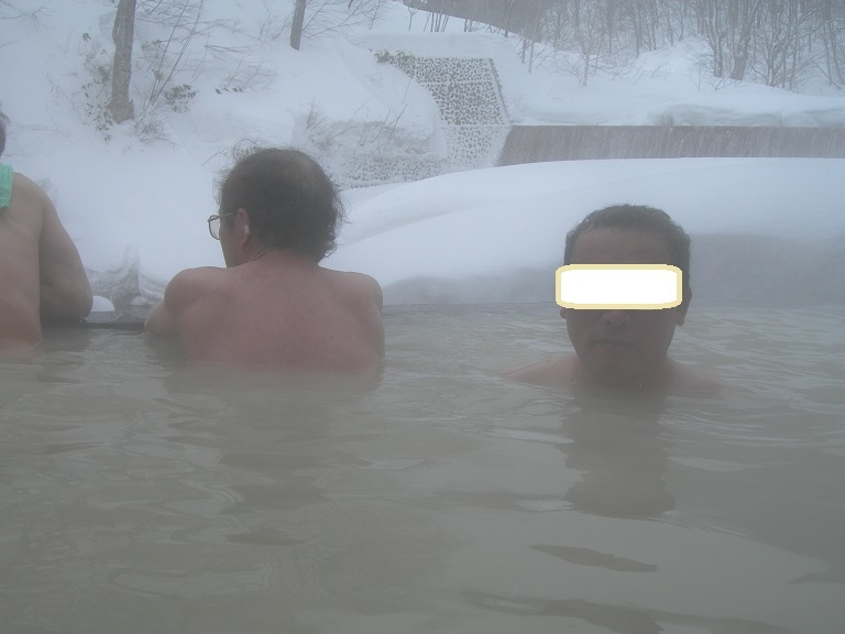 ブログ 乳頭温泉の妙の湯.jpg