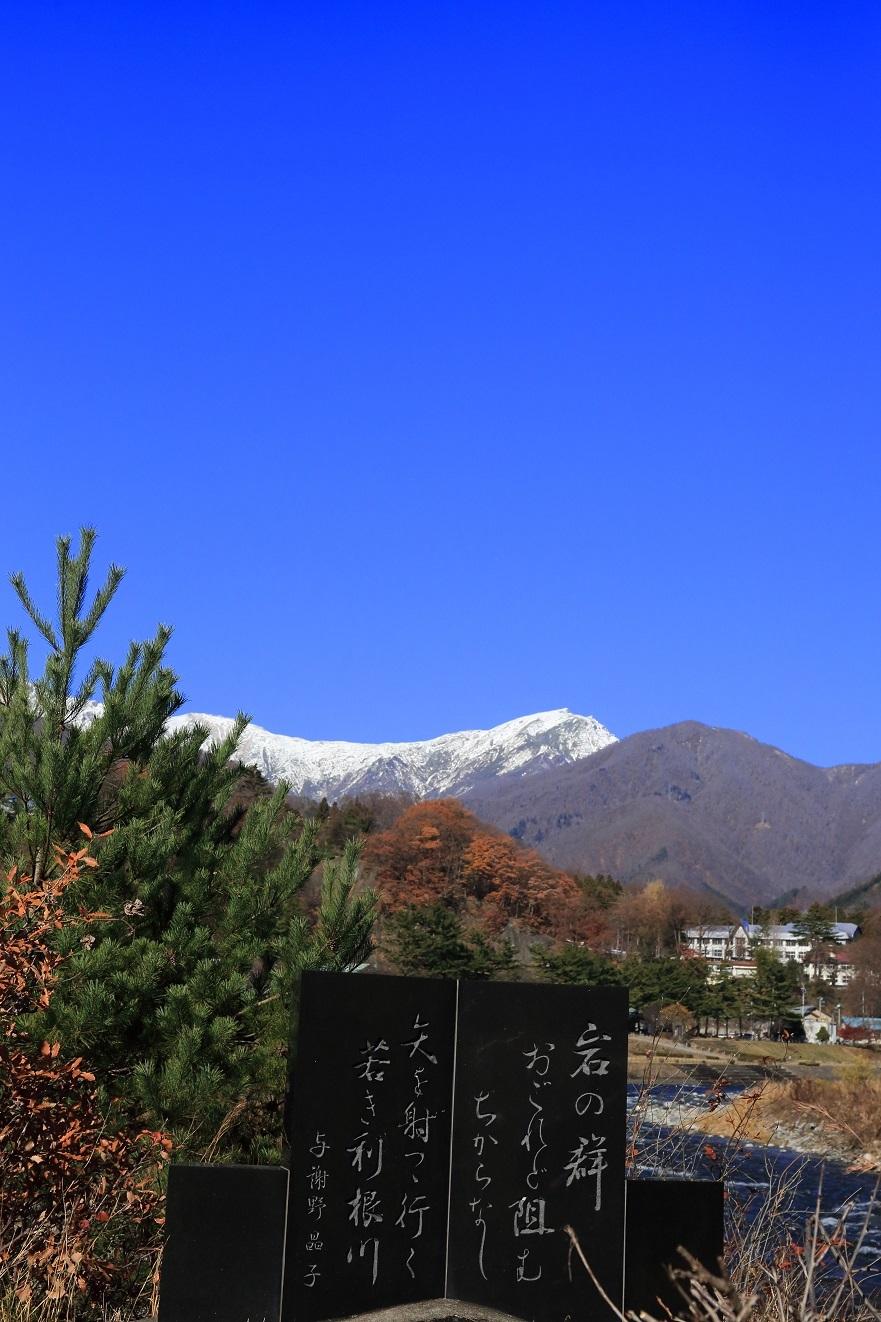 ブログ 与謝野晶子公園.jpg