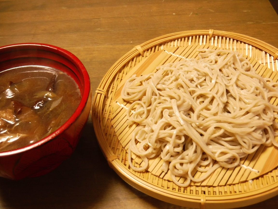 ブログ ランチ チタケ新蕎麦チタケ汁.jpg