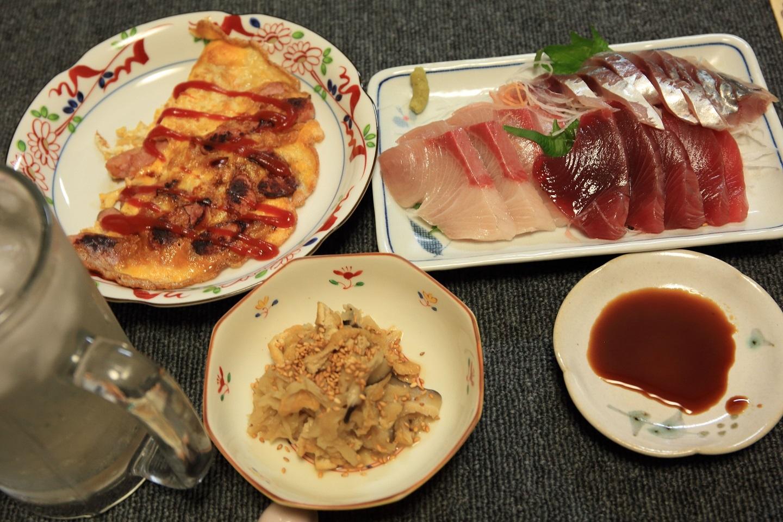 ブログ 夕食 刺身.jpg