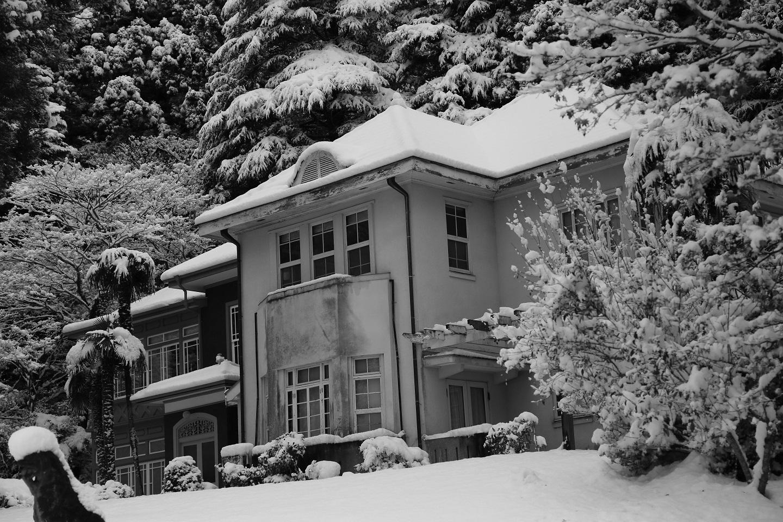 ブログ 2年前の初雪 16 11 24.jpg