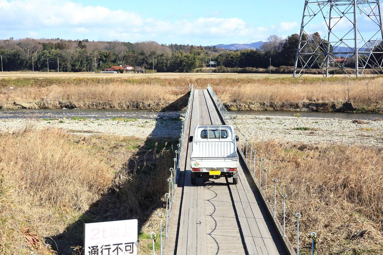 ブログ 狭い木製の橋.jpg