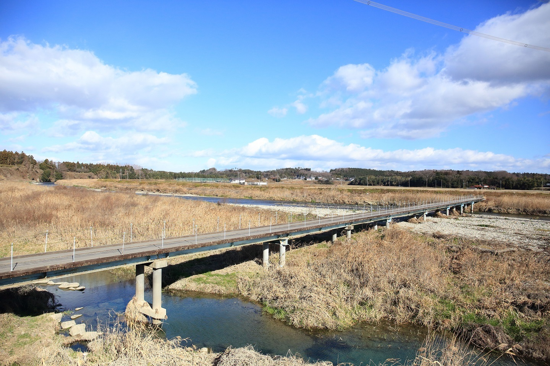 ブログ 冬の橋.jpg
