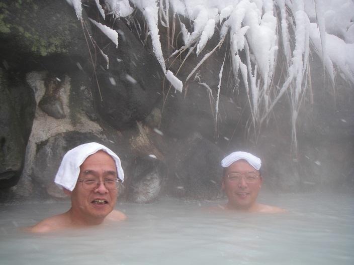 ブログ 乳頭温泉の鶴の湯か?.jpg