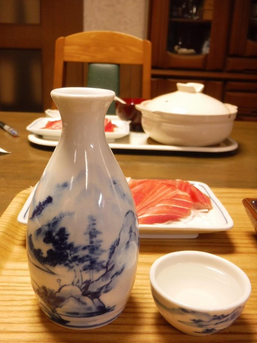 ブログ 晩酌の日本酒.jpg