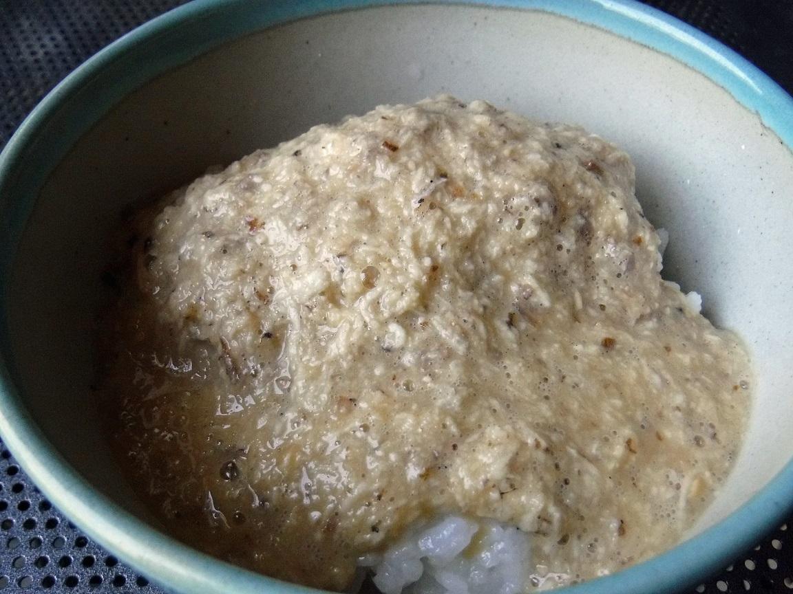 ブログ 自然薯のトロロ御飯.jpg