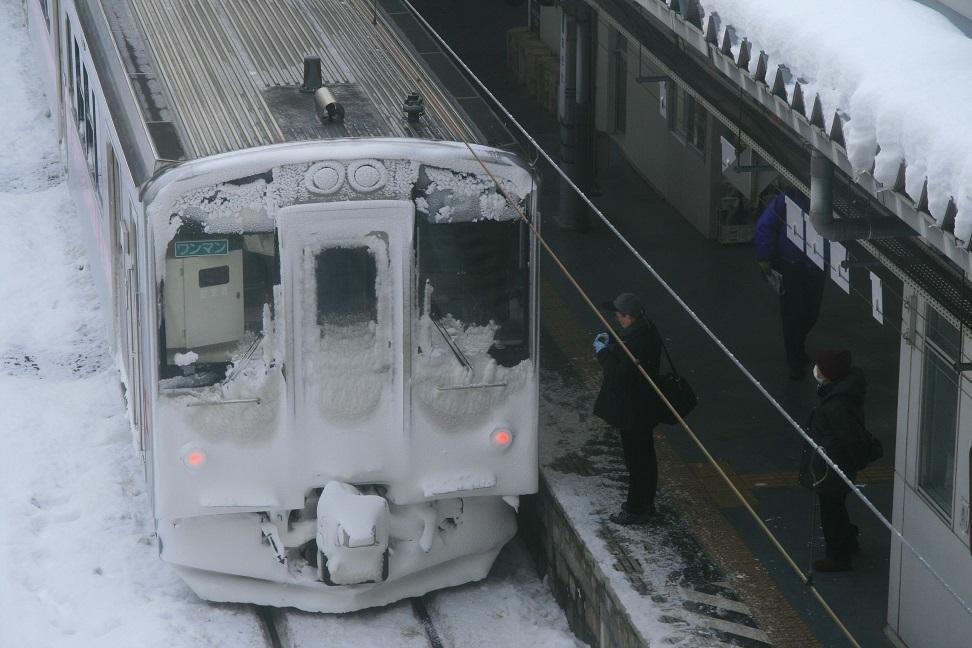 こんな電車の乗って出掛けたいよねえ.jpg