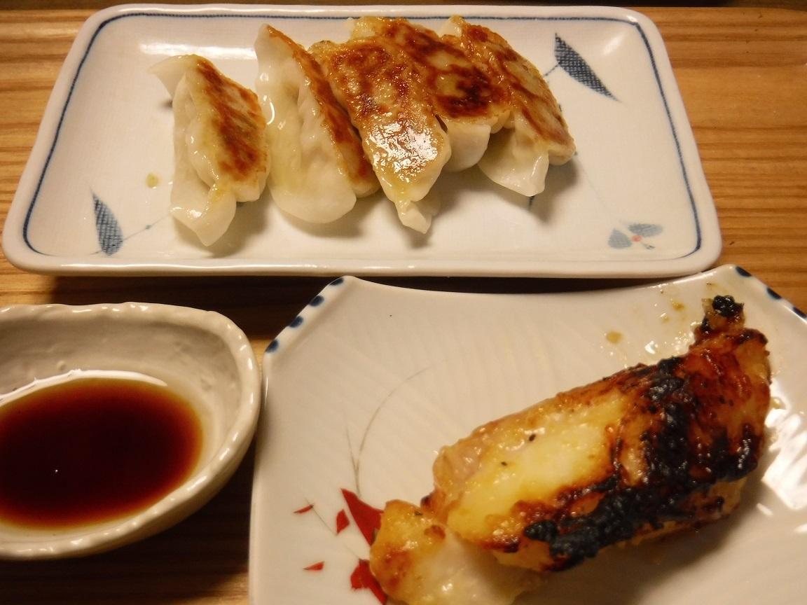 ブログ 鰆の西京焼き 美味しいねぇ.jpg
