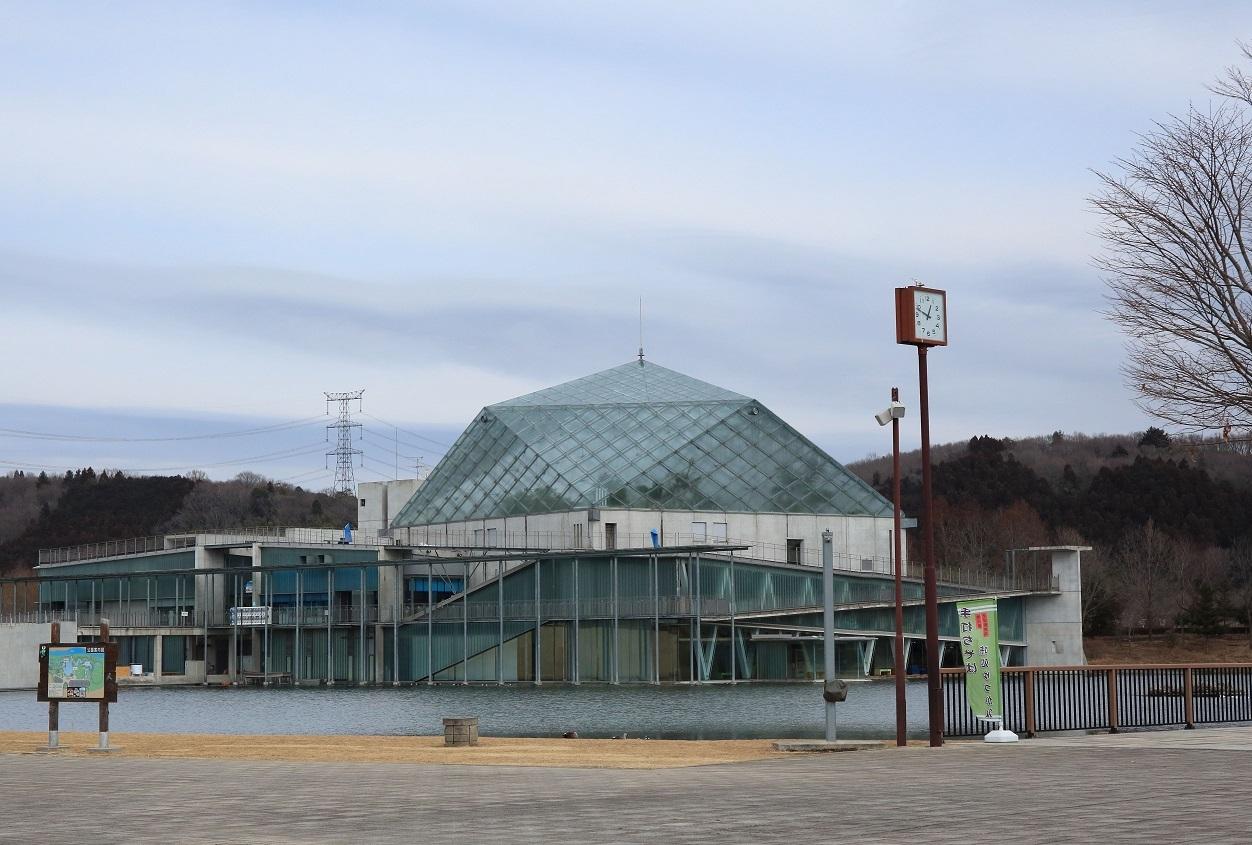 ブログ 水族館全景.jpg
