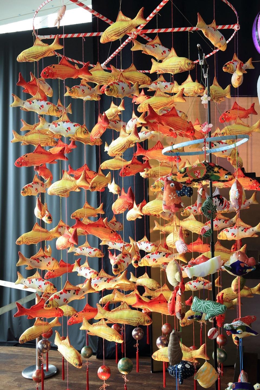 ブログ 魚の吊るし雛.jpg
