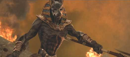 Anubis-with-fires.jpg