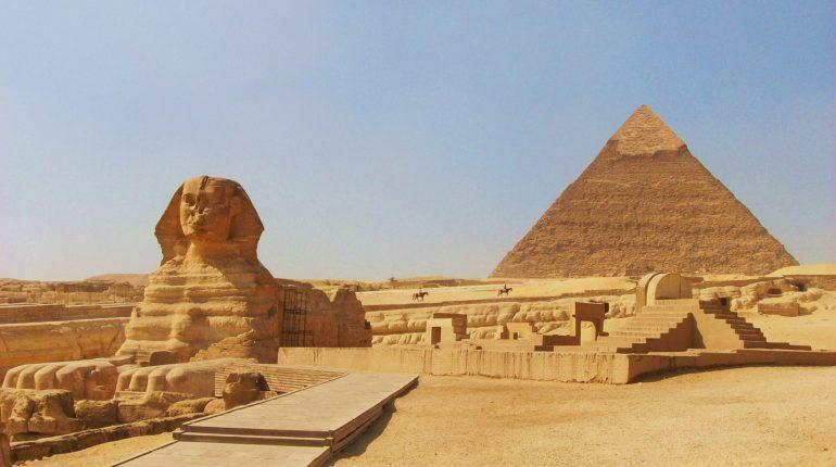 Pyramid-of-Giza-travelplanet-770x430.jpg