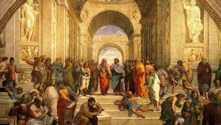 facts-renaissance-history-min-770x437.jpg