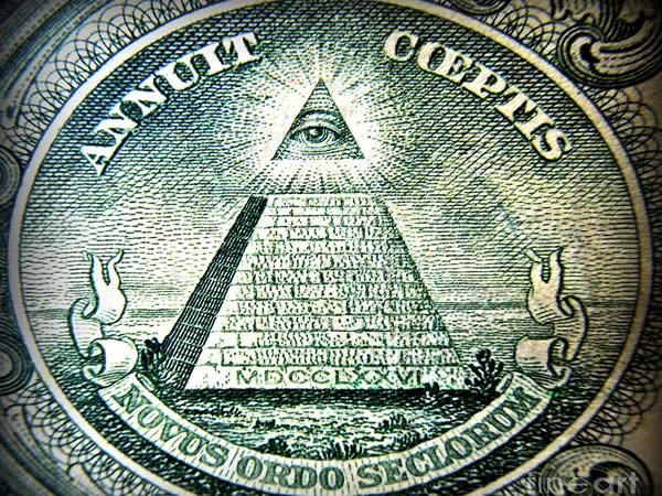 freemason_symbol.jpg