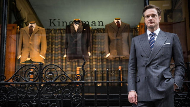 kingsman-the-secret-service-06-640x640.jpg