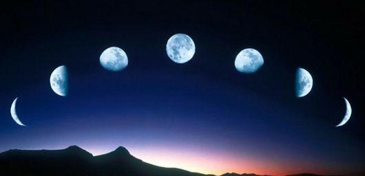 moon-magic-phases-sage-goddess_jpg_optimal.jpg