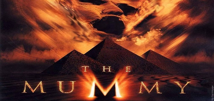 mummy-movie-the-mummy-film.jpg