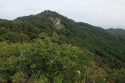 s-10・16大小山 (1)