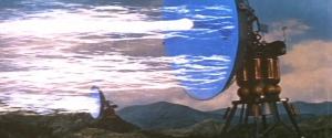 マーカライトファープ2