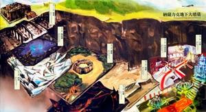 ナザリック地下墳墓