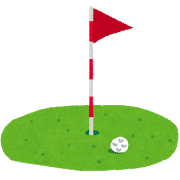 golf_green_2018121208103293c.png
