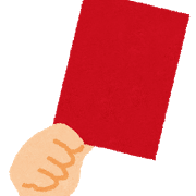 soccer_red_card_20181015092452eac.png