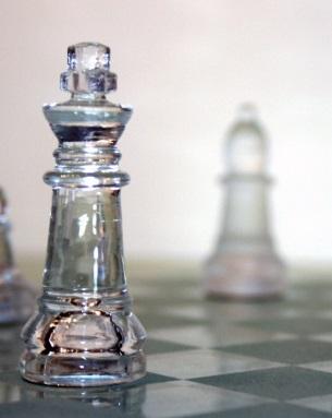 チェックメイト チェス ゲーム