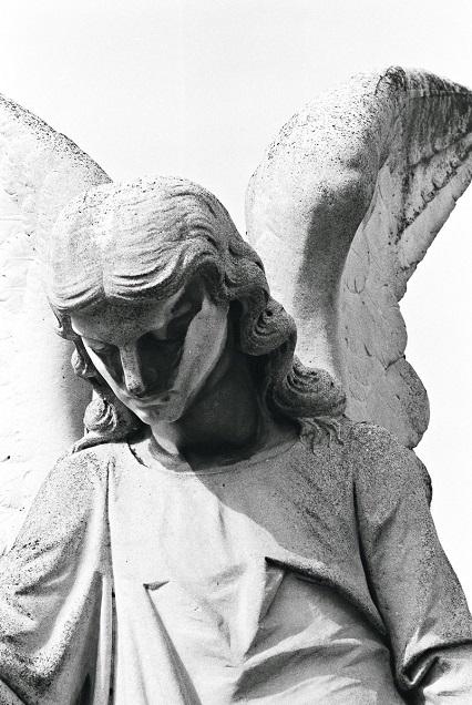 stone-angel162.jpg