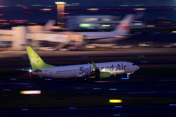 DSC_8237-001飛行機