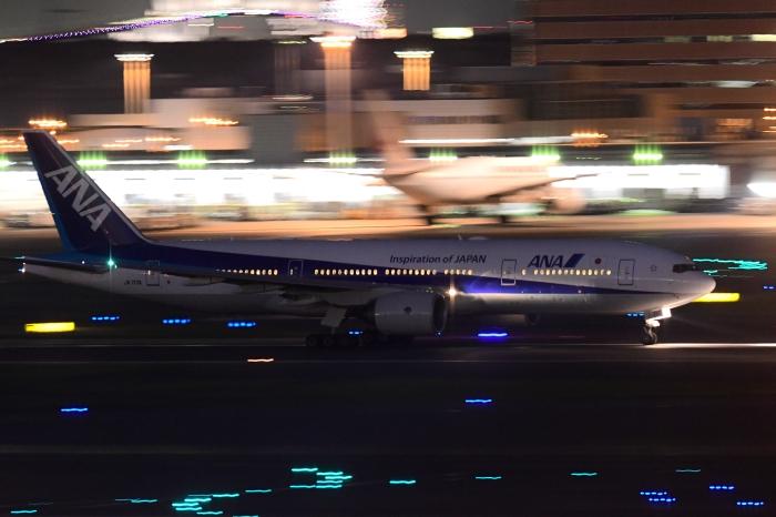 DSC_8564-001飛行機