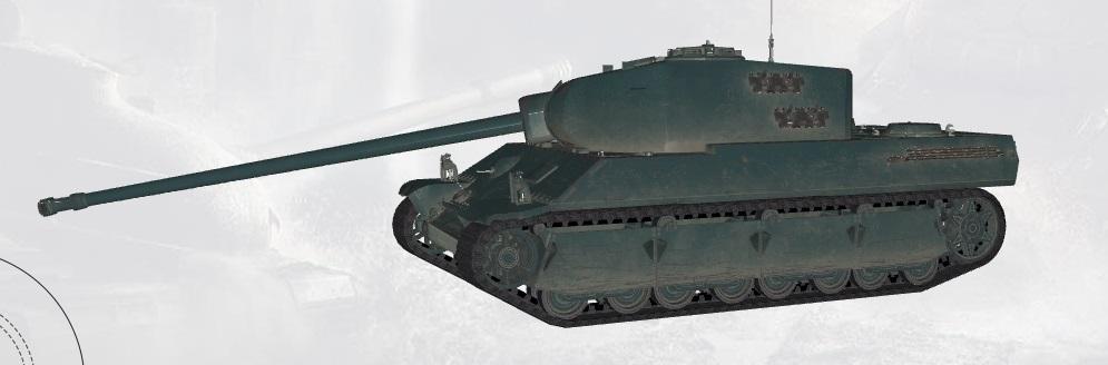 AMX M4 MLE45 002