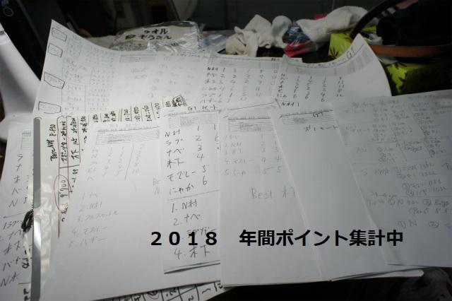 DSC04105.jpg