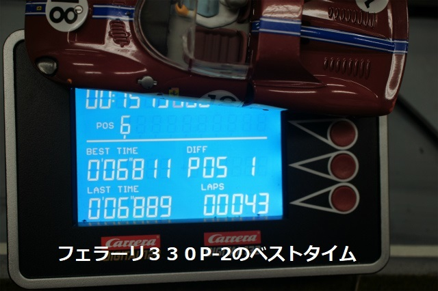 DSC04135.jpg
