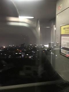 20181109_01.jpg
