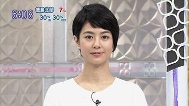 2015_03_10_natsume_miku_21.jpg