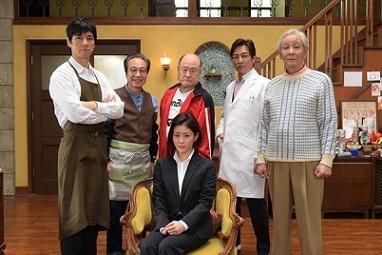 yamauchidaisuke_1214_04.jpg