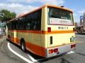 DSC00306.jpg