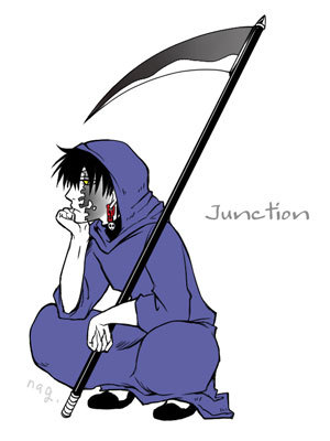 junk_45.jpg