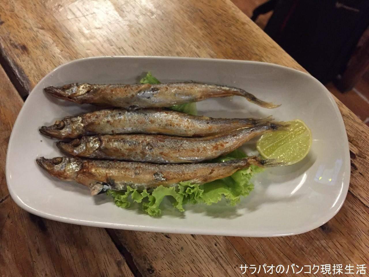 IttoShokudo_71.jpg