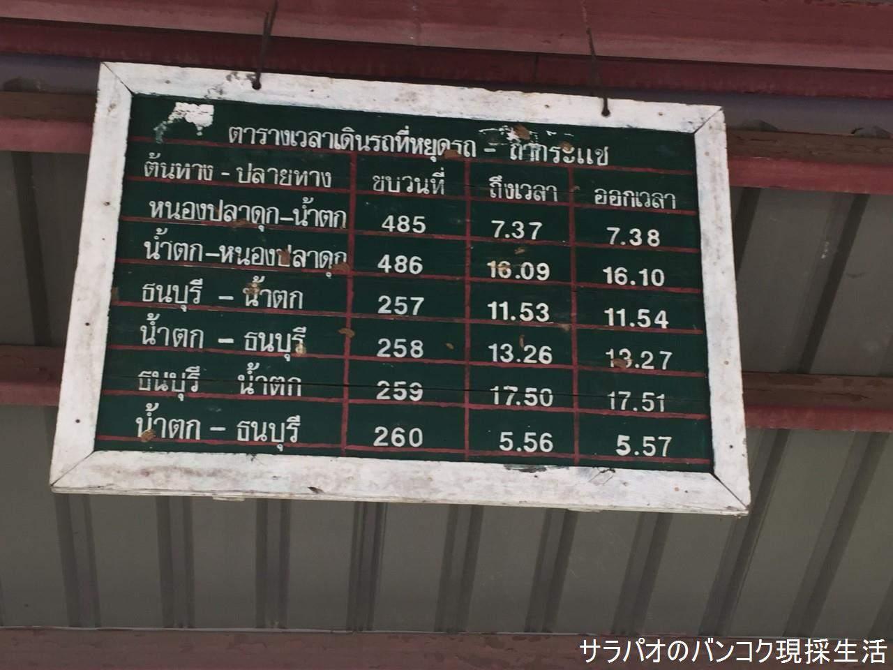 Kanchanaburi_3_09.jpg