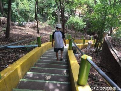 วัดถ้ำเสือกาญจนบุรี