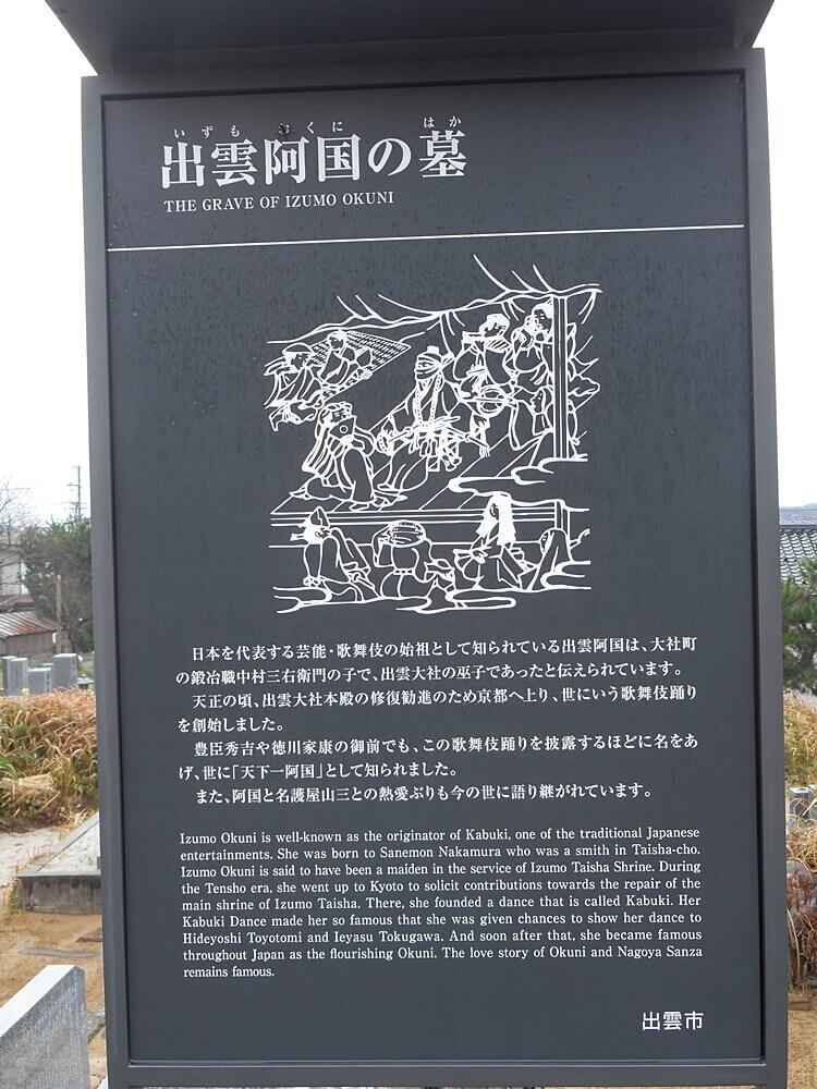 190209-2-17.jpg