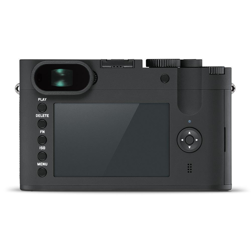 Leica_Q-P_back_RGB_1024x1024.jpg