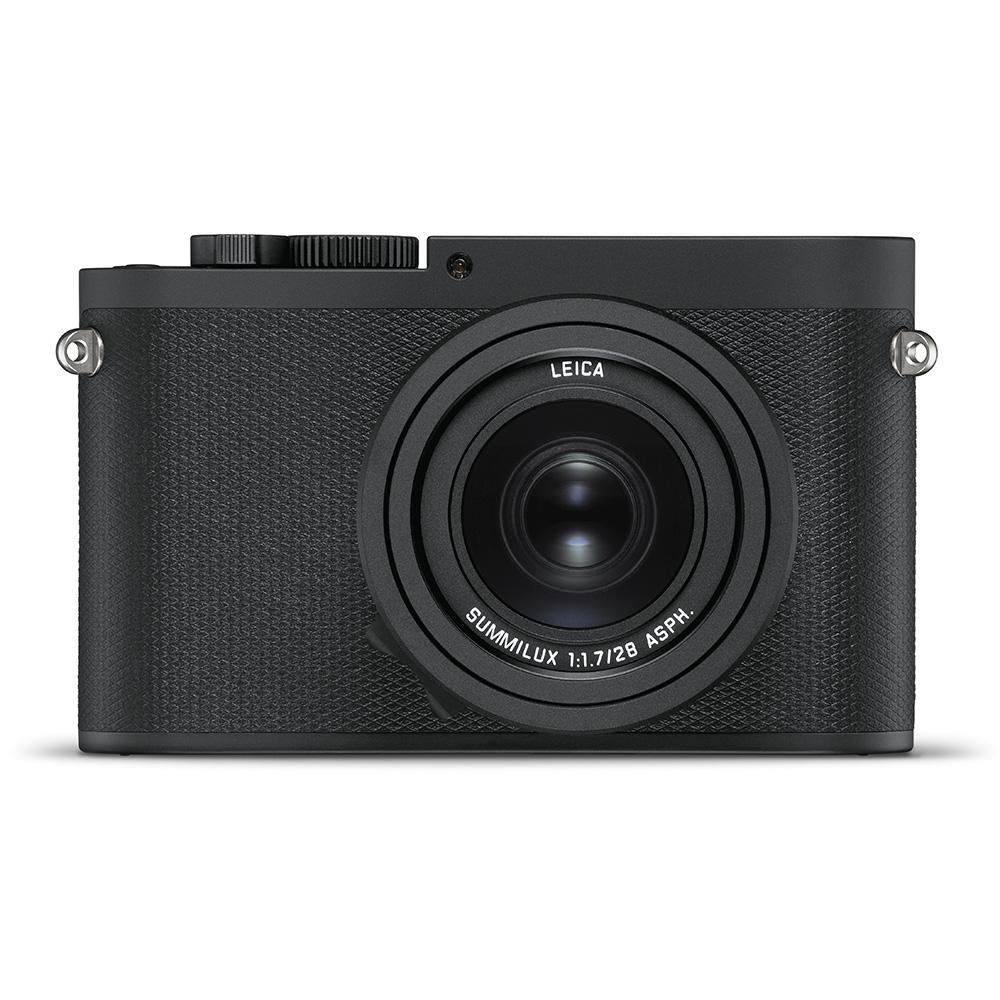 Leica_Q-P_front_RGB.jpg